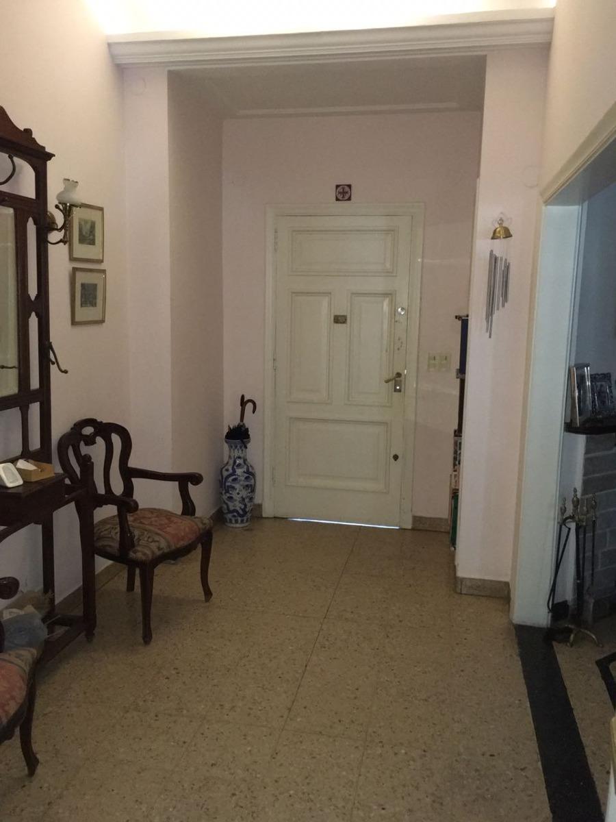 chalet, 5 dormitorios en adrogué, muy buena ubicación