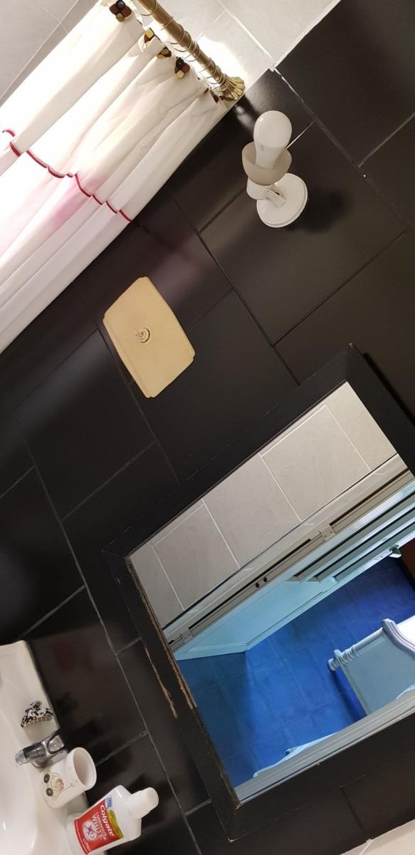 chalet amoblado banco provincia bs as cc 4 dormit y 3 baños