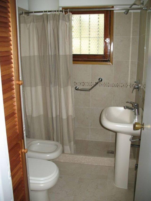 chalet  barrio cantegril parada 14 -  3 dormitorios 2 baños