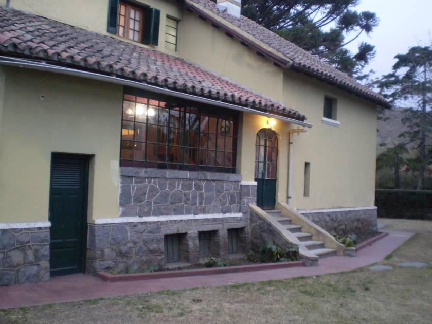 chalet barrio golf historico (financio)