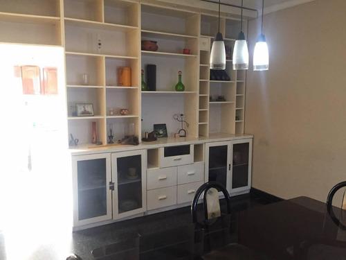 chalet casa 4 ambientes los polvorines venta m. argentinas