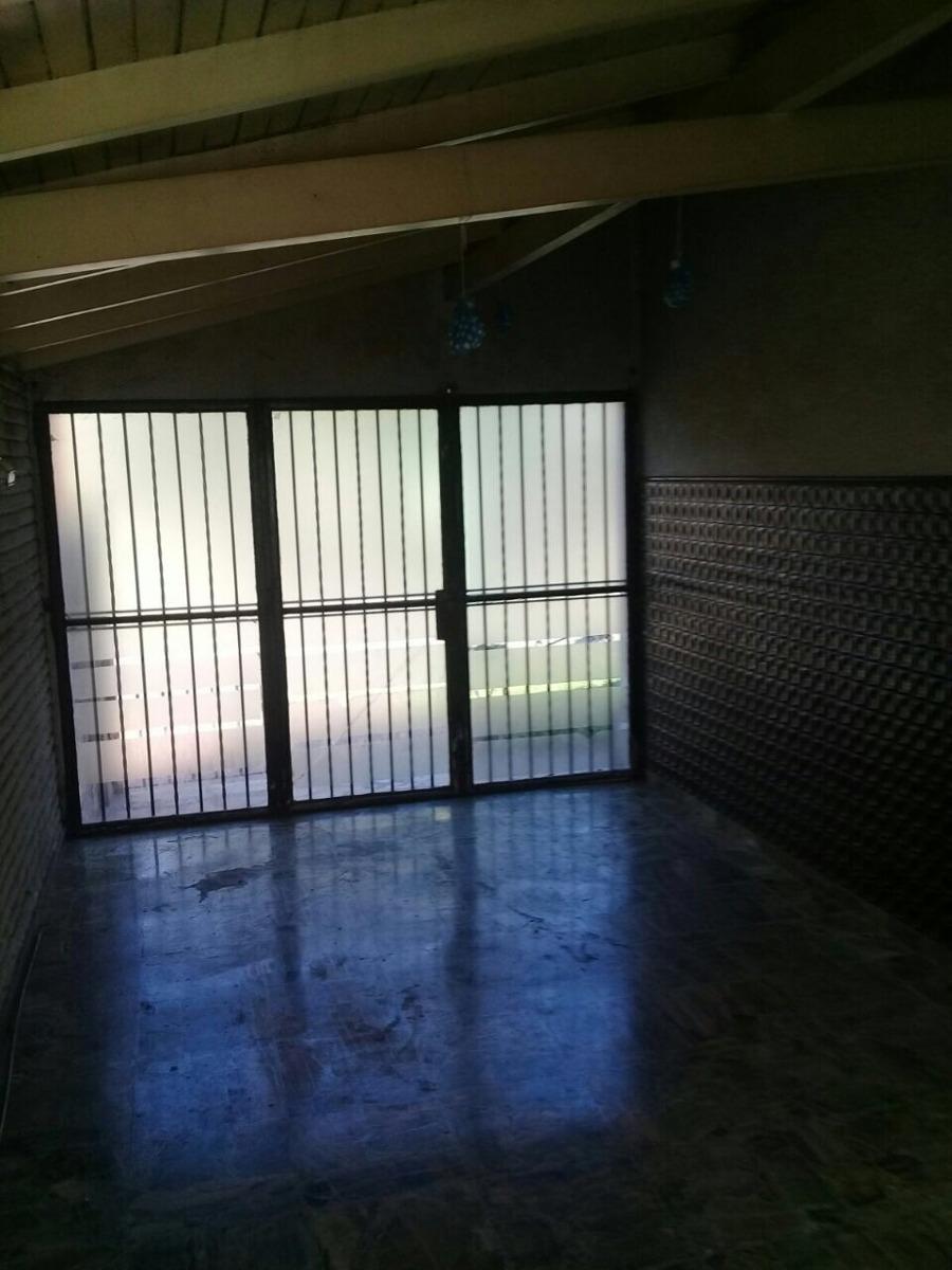 chalet con 3 dormitorios y garage
