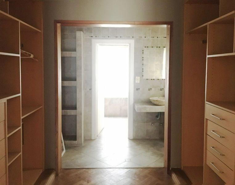 chalet con 4 dormitorios en saint thomas