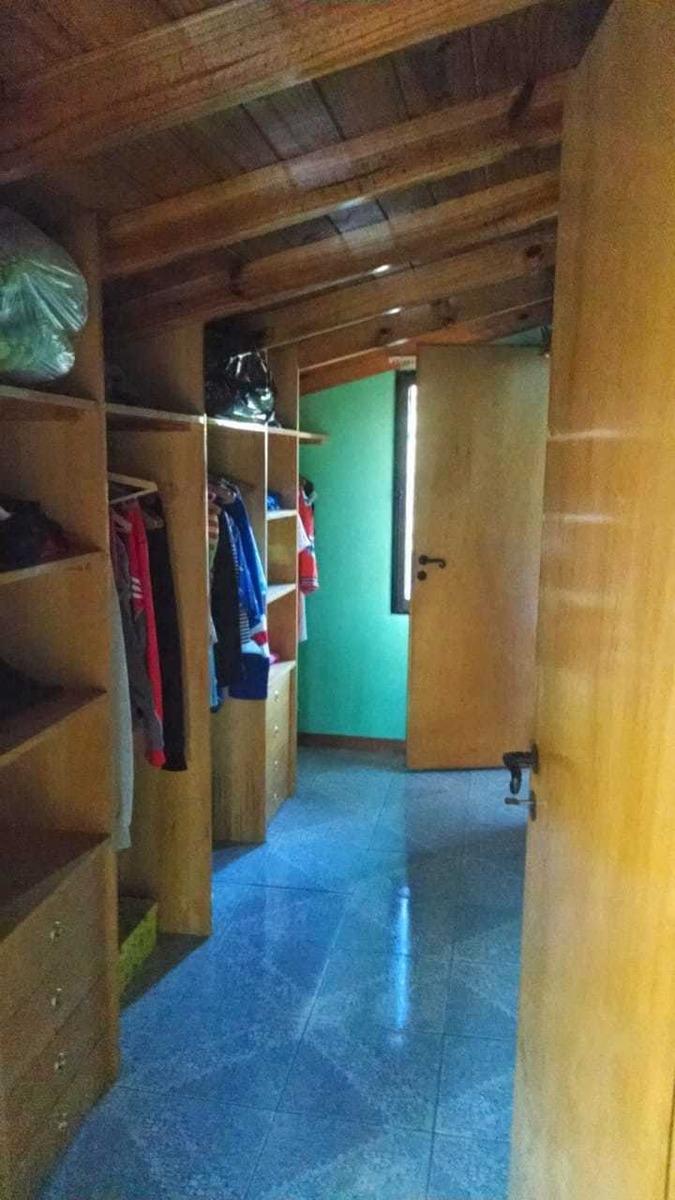 chalet de 3 dormitorios 1 en suite con vestidor y jacuzzi
