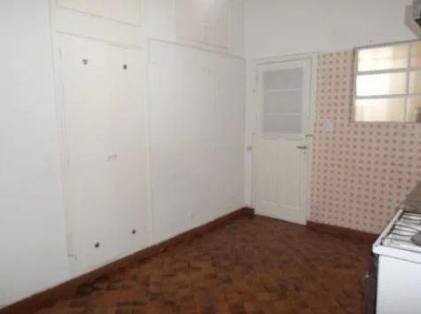 chalet de 4 ambientes. zona residencial