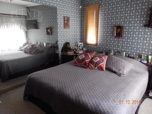 chalet de 5 dormitorios en banfield