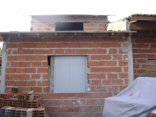 chalet de categoria gas cloacas garage techado calle 68 n499