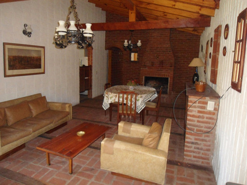 chalet don enrique