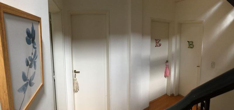 chalet en condominio cerrado casuarinas de canning 3 apto credito