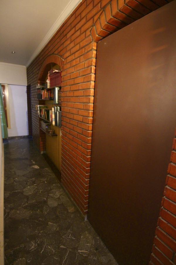 chalet en lote de 12 x 31 - villa adelina