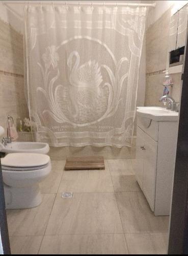 chalet en ph de 3 dormitorios en venta mar del plata