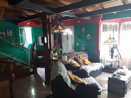 chalet en ph en llavallol de 3 dormitorios