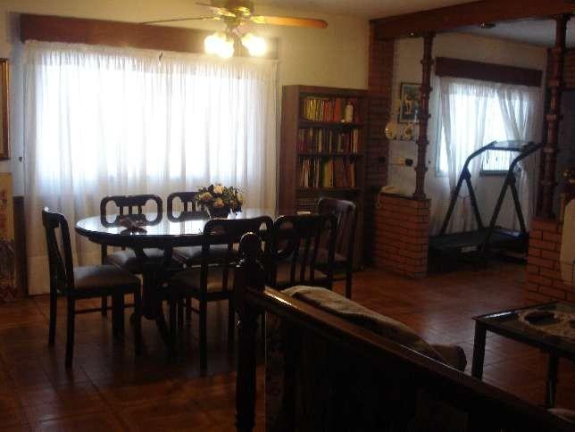 chalet en venta 5 ambientes. ramos mejia