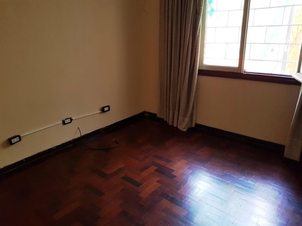 chalet en venta de 3 dormitorios c/ cochera en morón