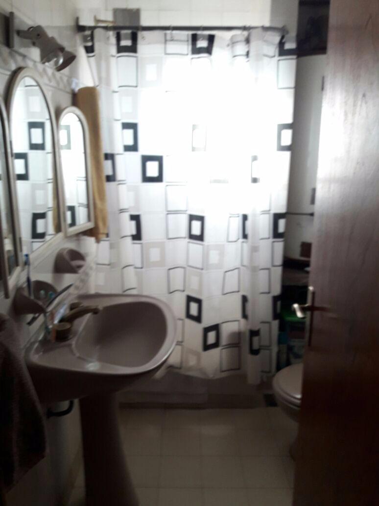 chalet en venta de 4 ambientes en lavallol - apto crédito!