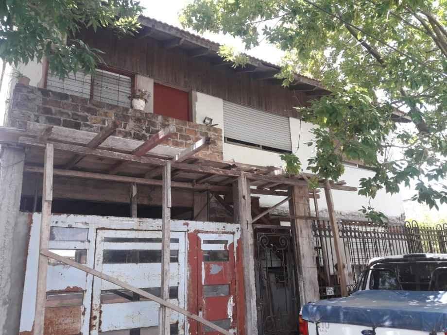 chalet en venta en ituzaingo norte