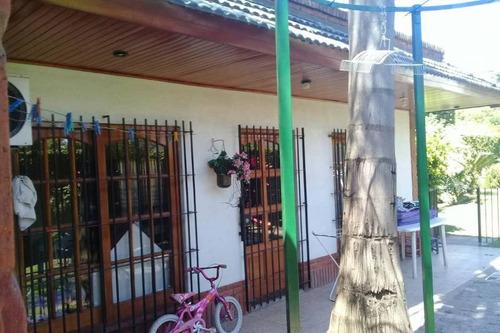 chalet en venta en ramos mejia