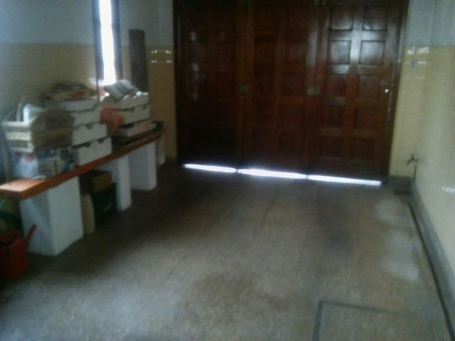 chalet en venta en villa dominico