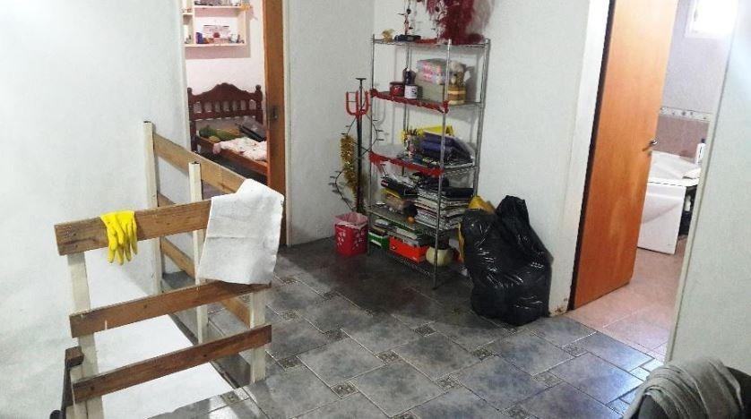 chalet en venta en villa tesei