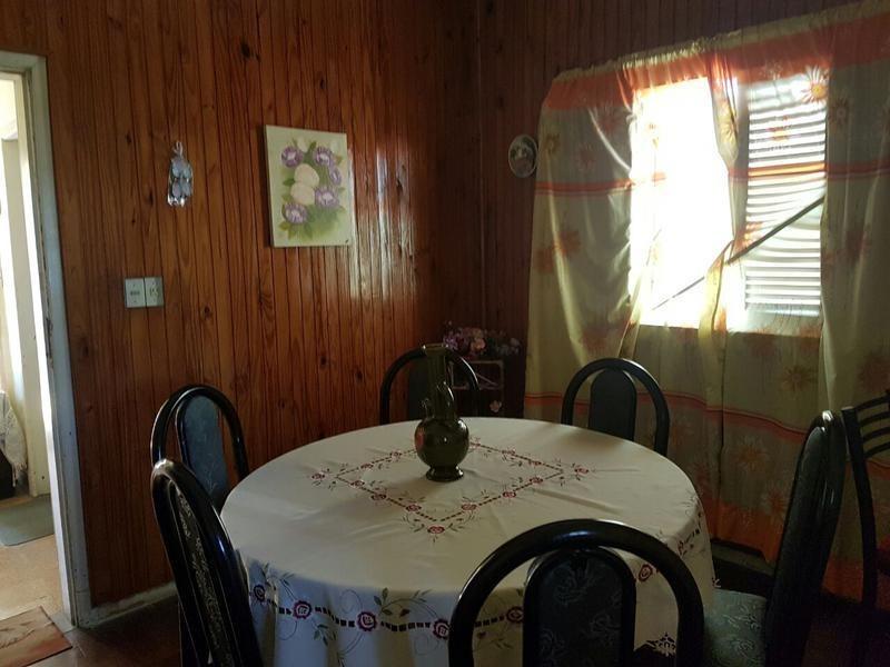 chalet en venta ideal para dos familias en lanus oeste