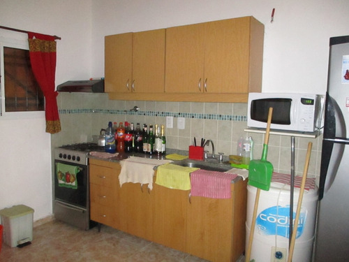 chalet impecable!!! amoblado!! 65 n°530 uf.5