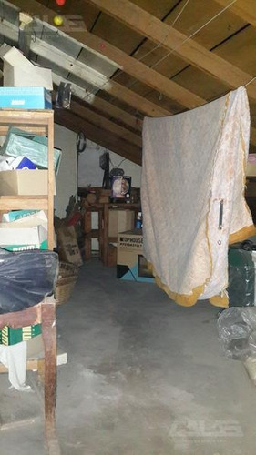 chalet para 2 familias en s.a. de padua