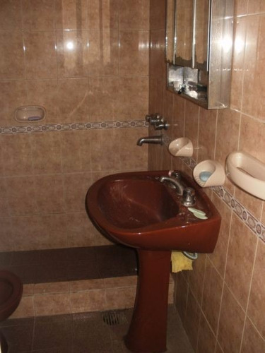chalet semi independiente - calle 59 nº 393