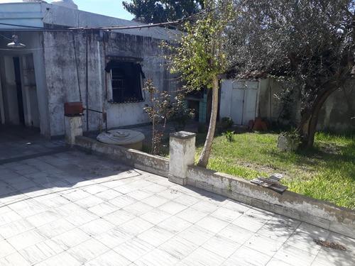 chalet t-colonial venta banfield barrio sitra apto credito