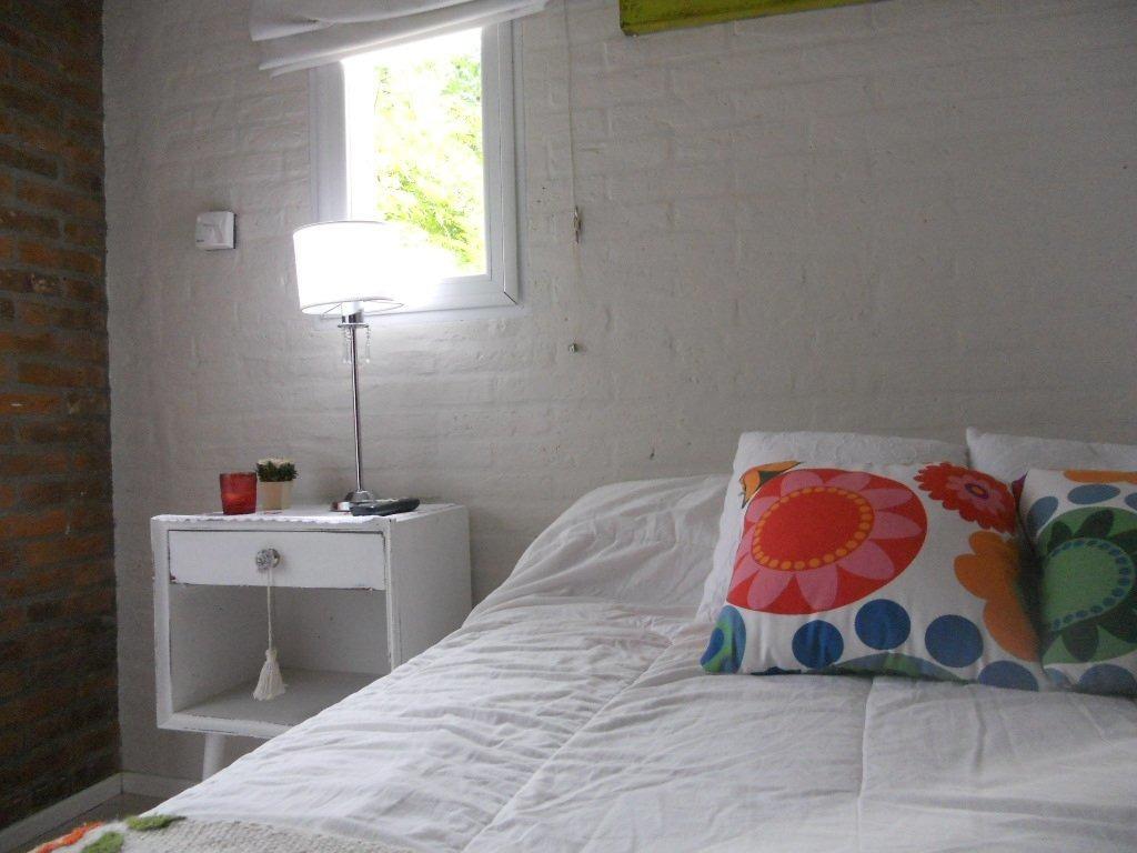 chalet tradicional en lasalle bed and breakfast