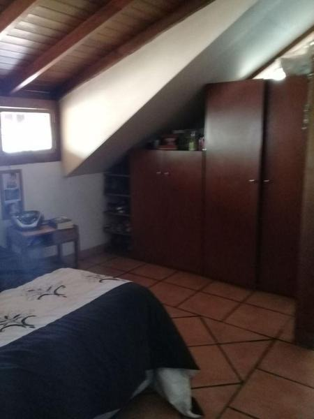chalet tres ambientes