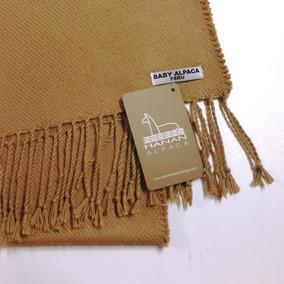 diseño de calidad 434ee c415a Chalina Baby Alpaca 30cm