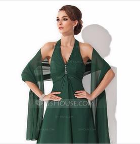6687ea1bf Chall De Fiesta Vestidos Talles Grandes Y Especiales Faldas