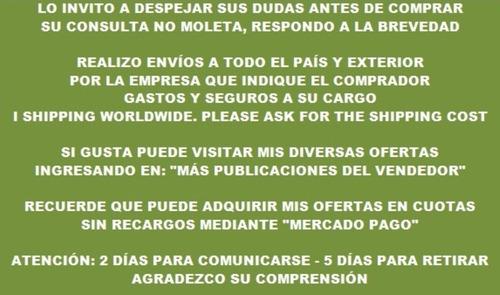 challenges  workbook 1 c/cd rom nuevo oferta envíos