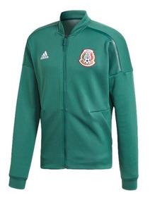 chamarra adidas originals mexico mx fmf tr