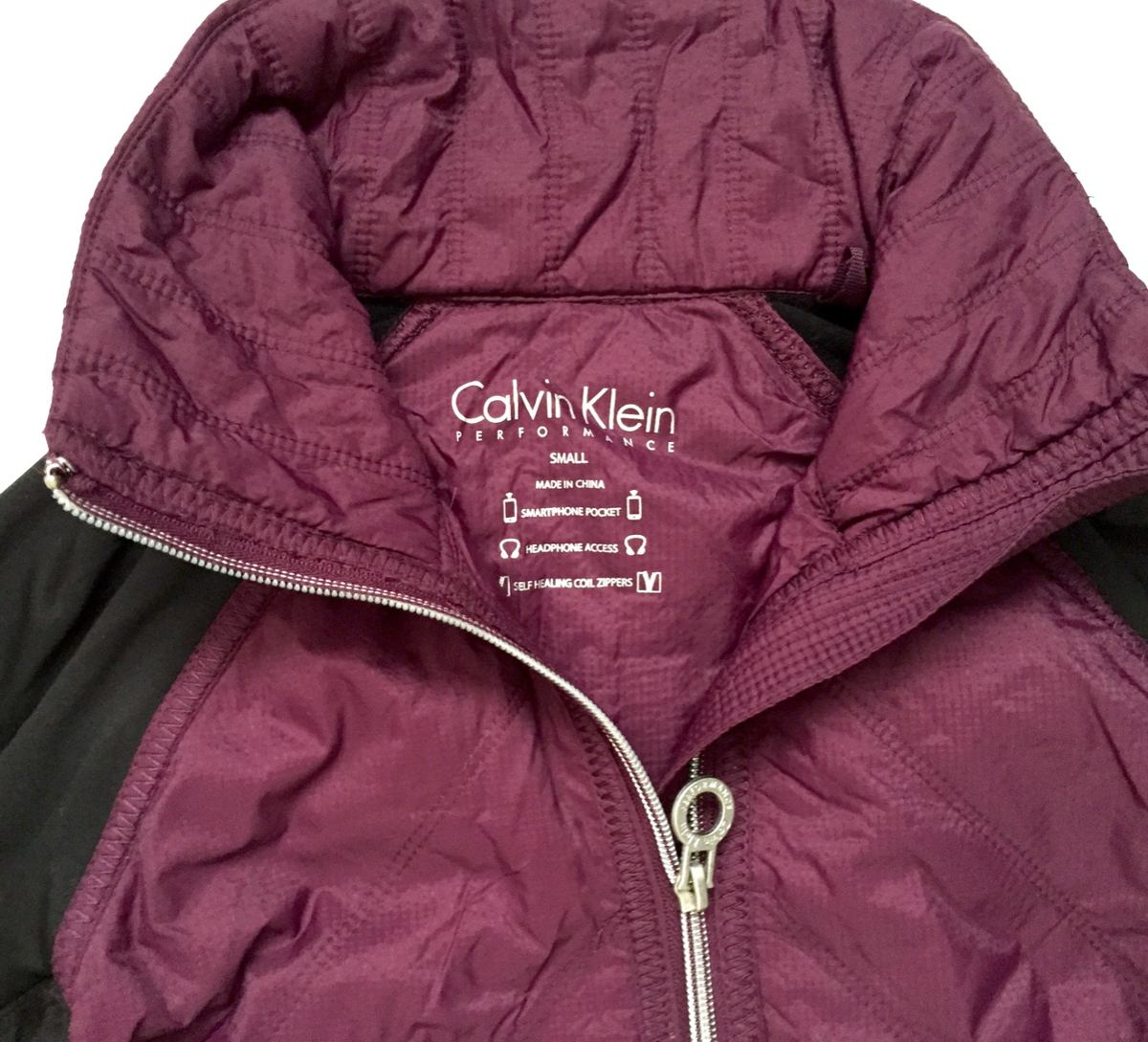 Multa Vestidos De Dama De Calvin Klein Ideas Ornamento Elaboración ...