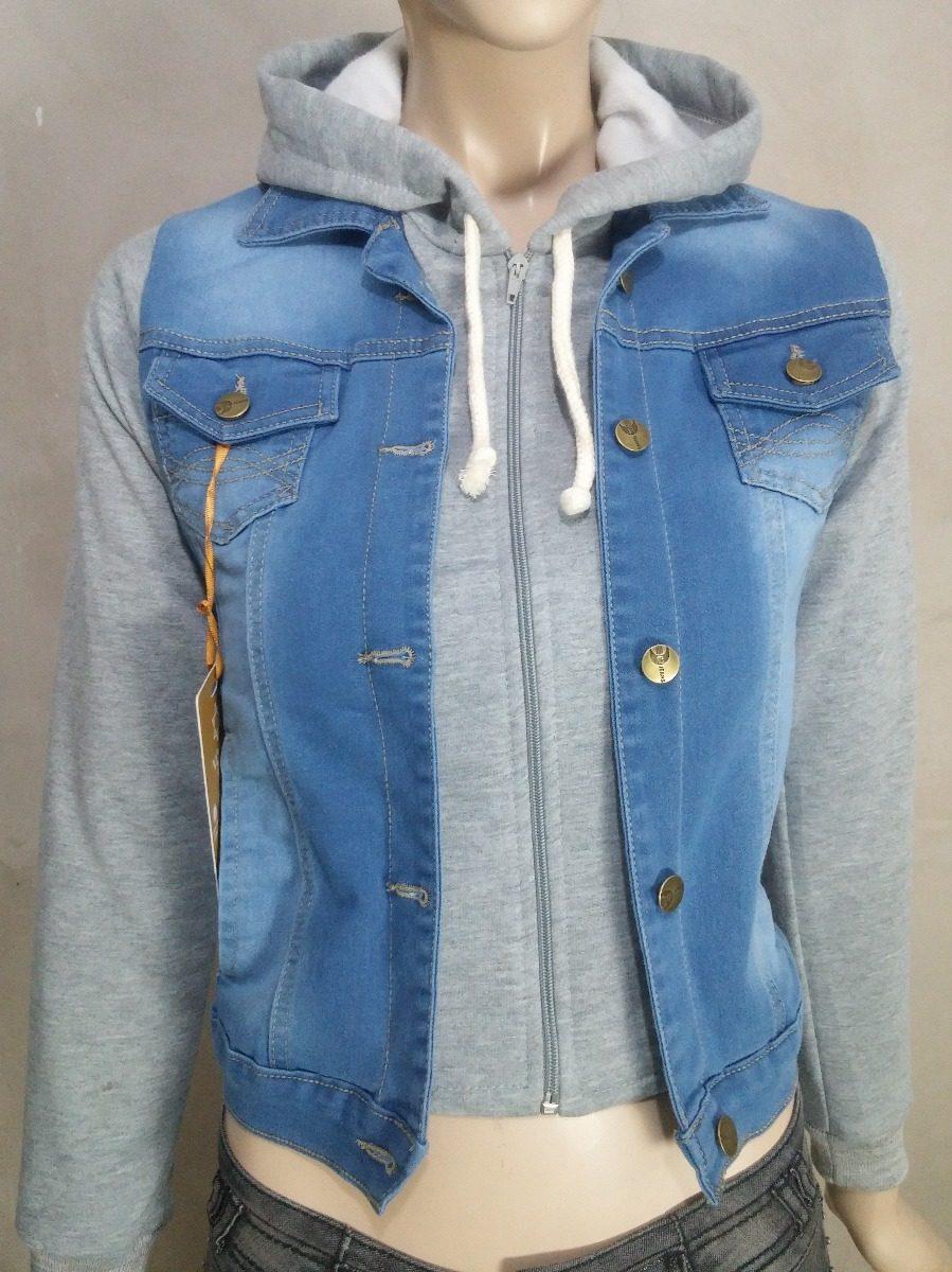 Una chaqueta antes de echar pata 5537201087 - 3 part 8