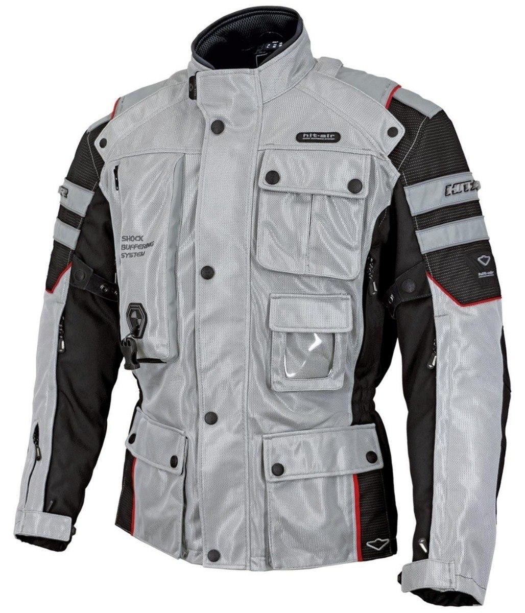 02f3f2829 chamarra-hitair-airbag-nueva-moto-armadura-protecciones-D_NQ_NP_612435-MLM28180677578_092018-F.jpg