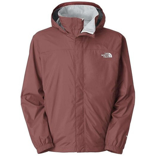 chamarra north face