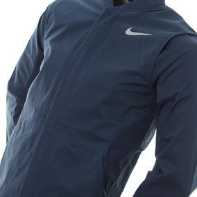 entrega gratis Código promocional el más baratas Chamarra Rompevientos Nike Hyper Shield 854525 Correr Med