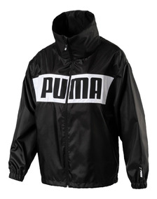 731275b6 Chamarra Rompevientos Urban Sports Cb Mujer 01 Puma 850038