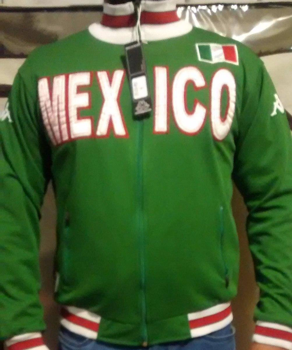 Chamarra Nike Pumas Authentic Infantil.   Netshoes MX