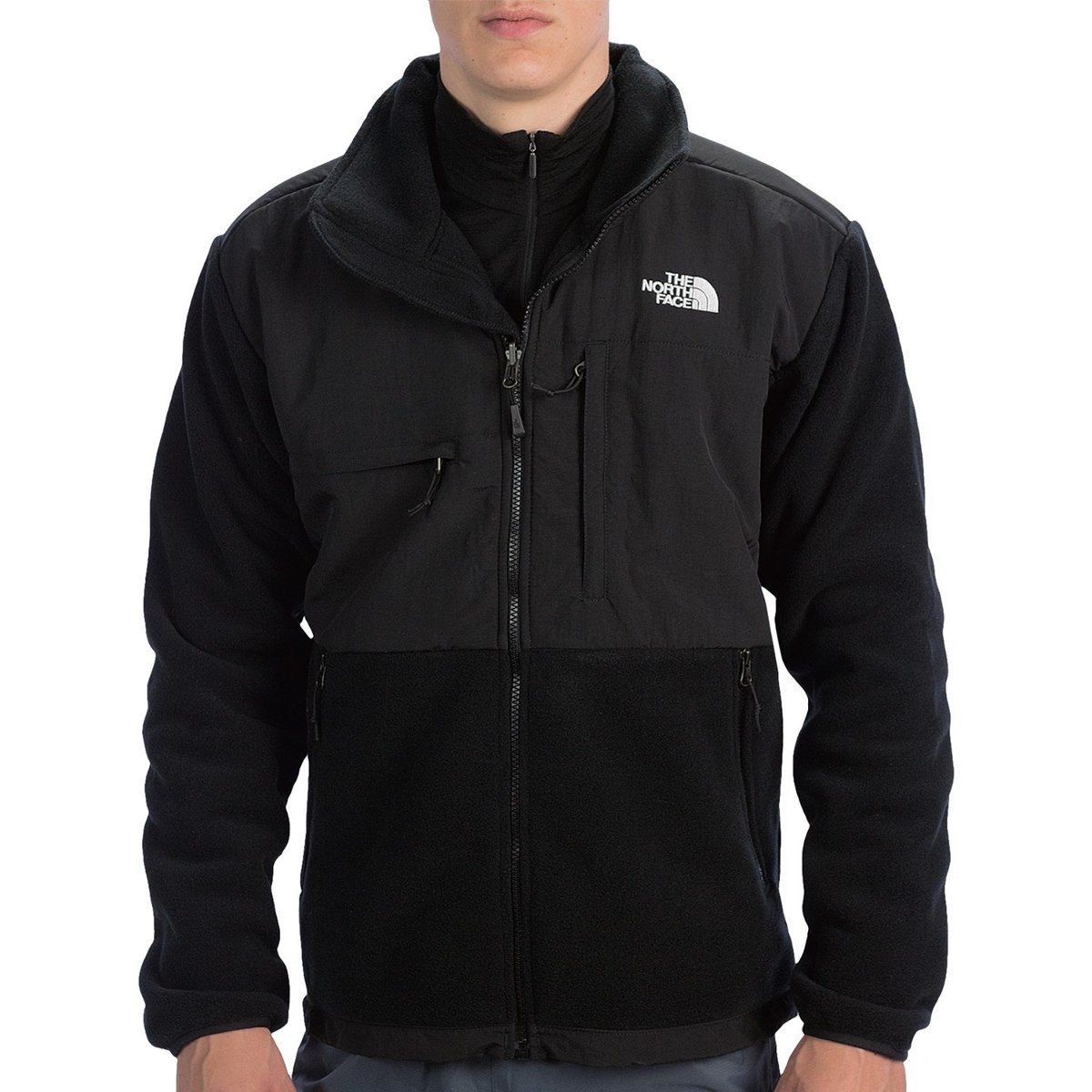 north face puebla