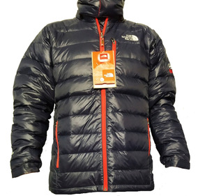Chamarra North Face Summit Series en Mercado Libre México