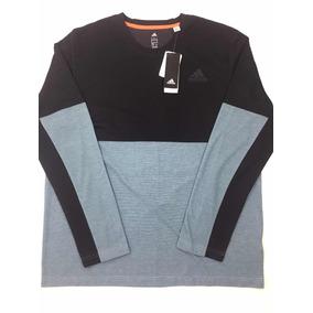 e28f7319d8817 Sueter Adidas Originals Hombre en Mercado Libre México