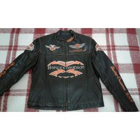 826a622cfbf Estilo Chaquetas Para Moto Mujer en Mercado Libre México