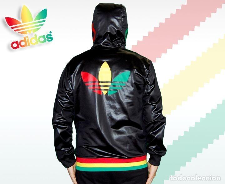 1 Rasta Coleccion Adidas 62 900 Chamarras Chile Zqgpxt Originales De 00 gqCYwySF