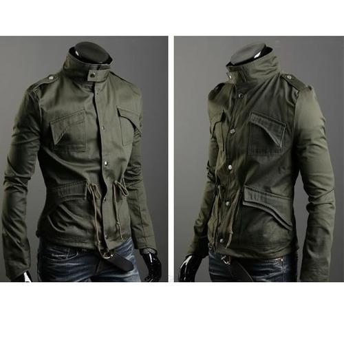 chamarras sudaderas blazers moda japonesa catalogo 2013