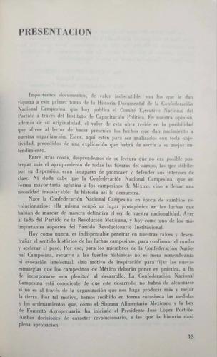 chambajlum historia documental de la cnc 1938-1942