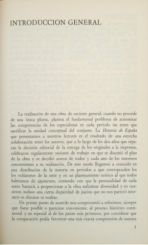 chambajlum historia españa alfaguara 1