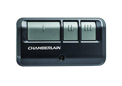 chamberlain group g953ev-p2 chamberlain / liftmaster / arte